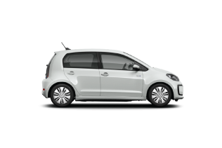 Z2 – VW e-UP | Electric | Automatic (NBMC)