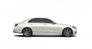 N6 – Benz E Class | Automatic (LDAR)