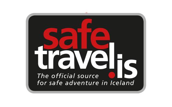 SAFE TRAVEL INFORMATION